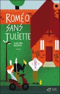 romeo-sans-juliette